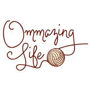Ommazinglife